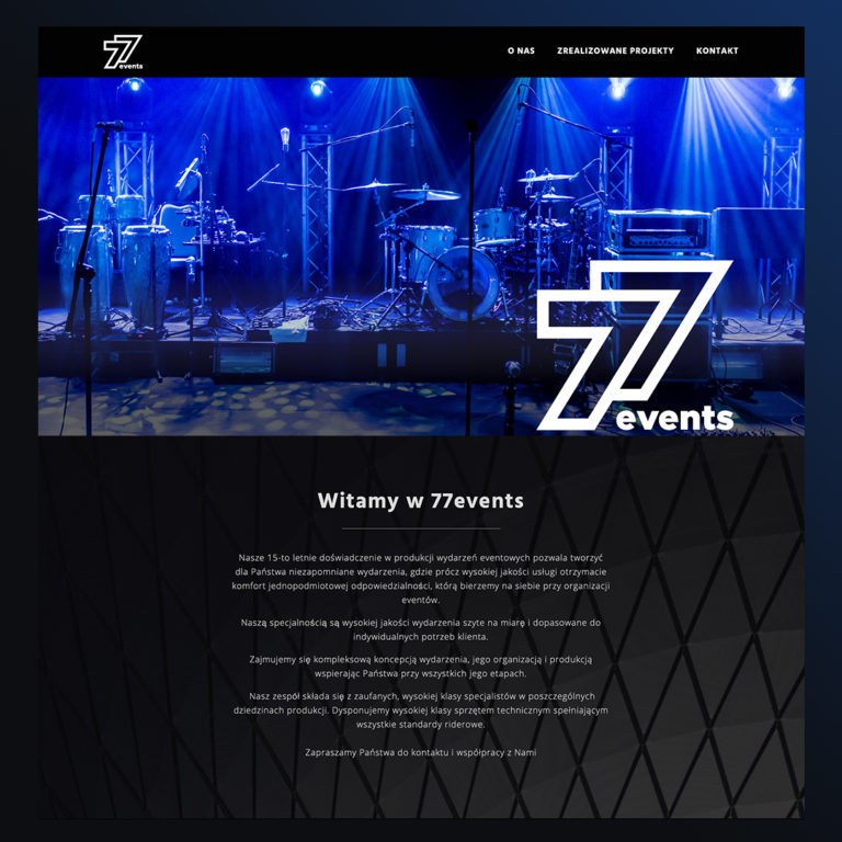 77events